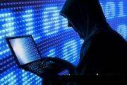 ترفند های جلوگیری از هک شدن شبکه اینترنت