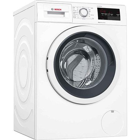 راهنمایی برای خرید بهترین ماشین لباسشویی