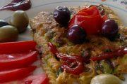 آشنایی با روش تهیه کوکوی پاستا