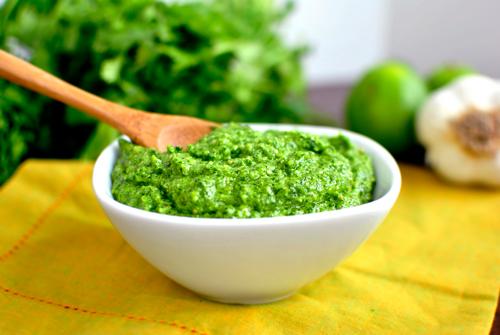 غذاهای متنوع با استفاده از روغن زیتون