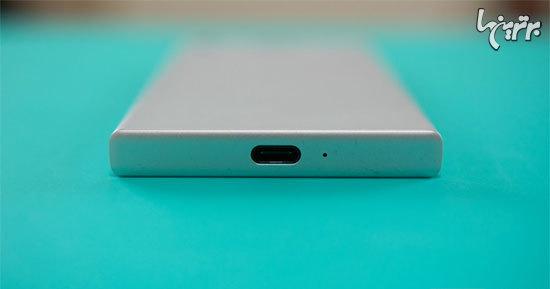 Xperia XZ1 Compact، پرچمداری کوچک و البته قدرتمند برای Sony