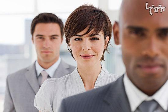 خصوصیات افرادی که اعتماد به نفس بالایی دارند