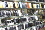 دلار چهار هزار تومانی با بازار موبایل چه کرد؟