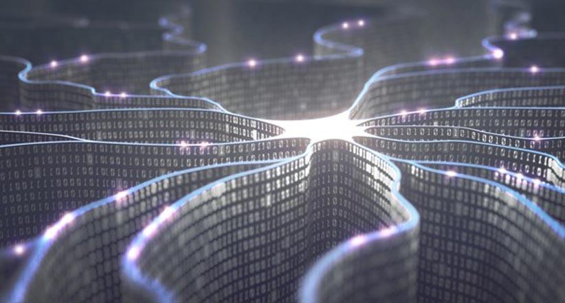 ۵ تکنولوژی که جهان را تغییر خواهند داد - <a href=