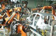 خودروسازان سوار بر بیکیفیتها میتازند