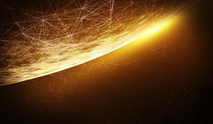 ۵ تکنولوژی که جهان را تغییر خواهند داد - اینترنت <a href=