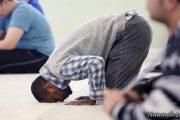 اعمالی که نماز را باطل می کند