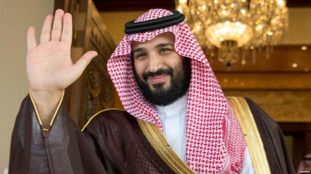 فرجام اصلاحات فرمایشی در عربستان برای خاندان آل سعود چه خواهد بود؟