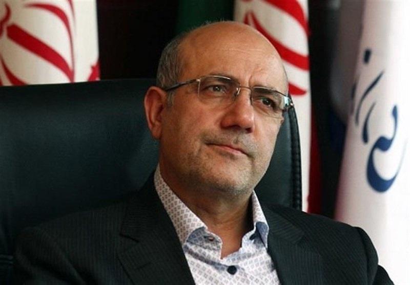 استاندار سمنان مهمترین اولویتهای کاری خود را تشریح کرد