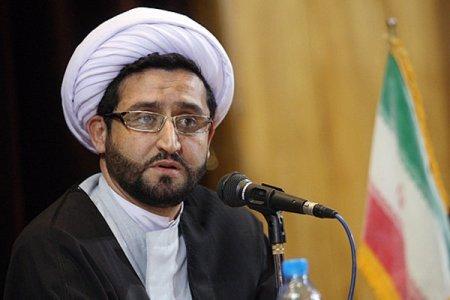 روشنگری صداوسیما فتنه را در نطفه خفه کرد/ دلیل هجمه به رسانه ملی تاثیرش بر مردم است