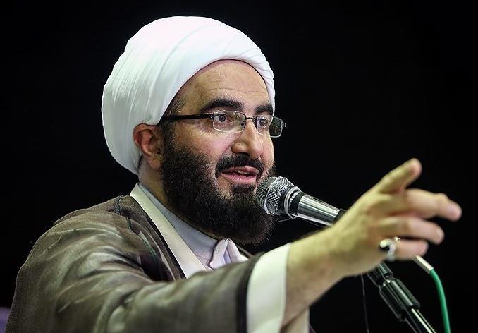 آشنایی با سوابق رئیس جدید شورای سیاستگذاری ائمه جمعه کشور