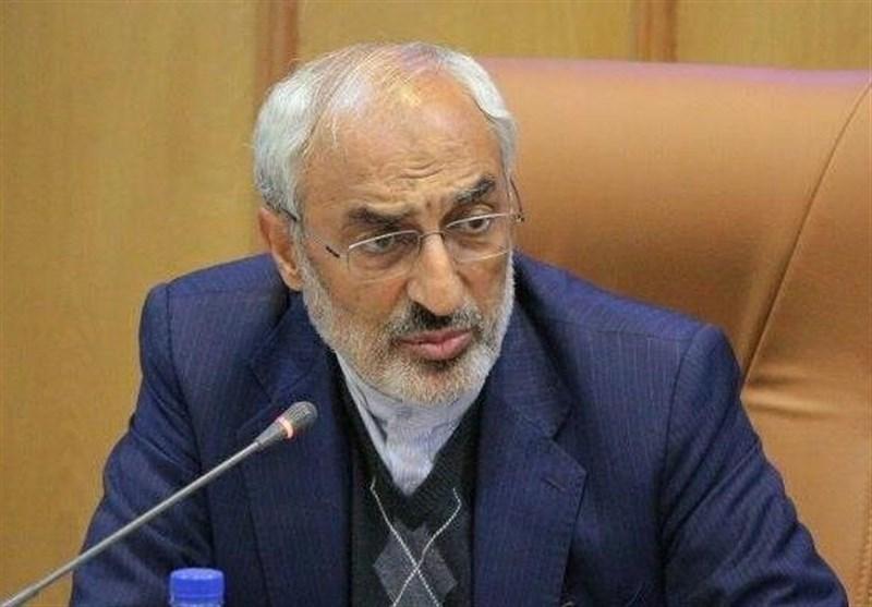نظر مجلس درباره تعطیلی یک ماهه مدارس در تهران و مناطق سردسیر در زمستان