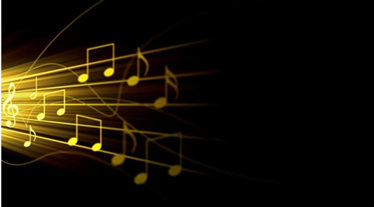 با موسیقی به جنگ آلزایمر بروید