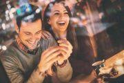 کدام ویژگی زنان برای مردان جذاب است؟