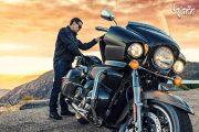 بهترین موتورسیکلتهای سفری ۲۰۱۷