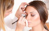 بایدها و نبایدهای آرایش عروس