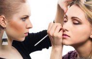 نکاتی مهم در مورد آرایش عروس