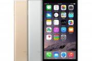 مشخصات و قیمت گوشی Apple iPhone 6