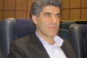 تعیین اعضای دفتر سیاسی حزب همبستگی دانش آموختگان