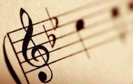 تاثیر موسیقی بر سلامت روان